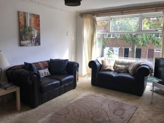 Langhorn Close Newcastle Upon Tyne, 3 Bedrooms  House ,To Let